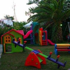 Potos Hotel детские мероприятия фото 2