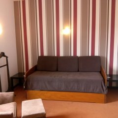 Отель Baia Португалия, Кашкайш - 1 отзыв об отеле, цены и фото номеров - забронировать отель Baia онлайн комната для гостей