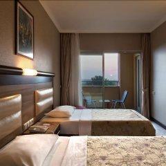 Sueno Hotels Beach Side Турция, Сиде - отзывы, цены и фото номеров - забронировать отель Sueno Hotels Beach Side онлайн фото 10