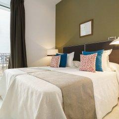 Отель Home Club Libertad III комната для гостей