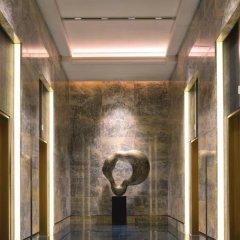 Отель Lotte Hanoi Ханой спа фото 3