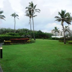Отель Sheraton Grand Mirage Resort, Gold Coast фото 6