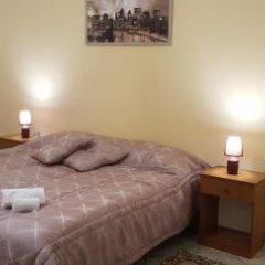 Отель Casa Aurora Италия, Палермо - отзывы, цены и фото номеров - забронировать отель Casa Aurora онлайн комната для гостей фото 5