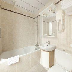 Palma Hotel ванная фото 5