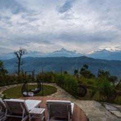 Отель Raniban Retreat Непал, Покхара - отзывы, цены и фото номеров - забронировать отель Raniban Retreat онлайн фото 21