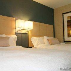 Отель Hampton Inn Manhattan/Times Square South США, Нью-Йорк - отзывы, цены и фото номеров - забронировать отель Hampton Inn Manhattan/Times Square South онлайн спа