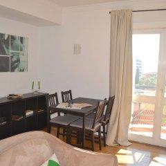 Апартаменты Estrela 27, Lisbon Apartment Лиссабон в номере