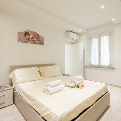 Апартаменты Stibbert Apartment комната для гостей