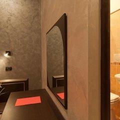 Отель Гостевой дом New Inn Италия, Рим - отзывы, цены и фото номеров - забронировать отель Гостевой дом New Inn онлайн комната для гостей фото 17