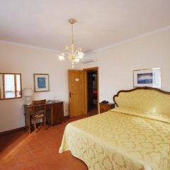 Отель Agriturismo Esperia Кьянчиано Терме комната для гостей фото 5