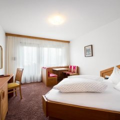 Отель Paradies Италия, Марленго - отзывы, цены и фото номеров - забронировать отель Paradies онлайн комната для гостей фото 2