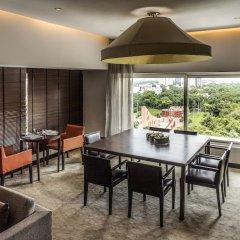 Отель The Park New Delhi Индия, Нью-Дели - отзывы, цены и фото номеров - забронировать отель The Park New Delhi онлайн фото 12