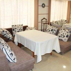 Гостиница Релакс Казахстан, Алматы - - забронировать гостиницу Релакс, цены и фото номеров с домашними животными