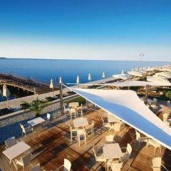 Hotel Apollo – Terme & Wellness LifeClass балкон