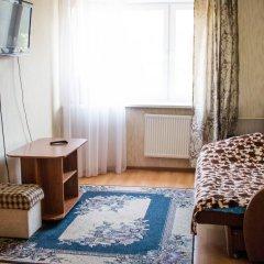 Апартаменты Metro Rimskaya Apartments Москва фото 7