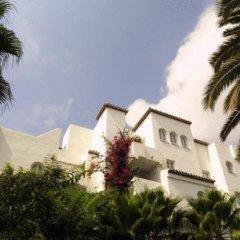 Отель Royal Oasis Club at Pueblo Quinta by Diamond Resorts фото 17