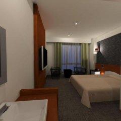 Отель Akarinoyado Togetsu Япония, Беппу - отзывы, цены и фото номеров - забронировать отель Akarinoyado Togetsu онлайн фото 4