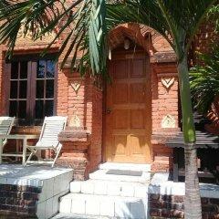 Aung Mingalar Hotel фото 9