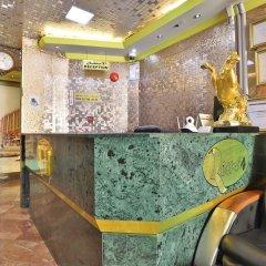 OYO 261 Remas Hotel Apartment Дубай фото 12