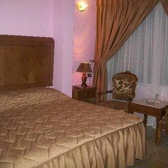 Отель Al Anbat Midtown 3 Иордания, Вади-Муса - отзывы, цены и фото номеров - забронировать отель Al Anbat Midtown 3 онлайн помещение для мероприятий