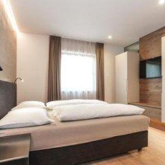 Отель Gasthof Sonne Сарентино комната для гостей фото 2