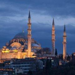 Ortakoy Home Suites Турция, Стамбул - отзывы, цены и фото номеров - забронировать отель Ortakoy Home Suites онлайн