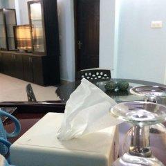 Отель Lazimpat Luxury Apartments Непал, Катманду - отзывы, цены и фото номеров - забронировать отель Lazimpat Luxury Apartments онлайн фото 2