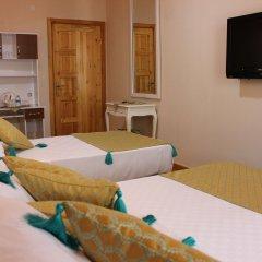 Отель Lika 2 Apart удобства в номере фото 2