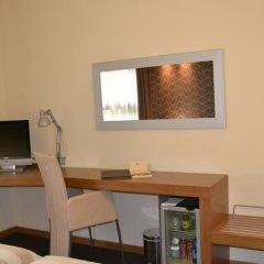 Отель HC3 Hotel Италия, Болонья - 1 отзыв об отеле, цены и фото номеров - забронировать отель HC3 Hotel онлайн удобства в номере фото 2