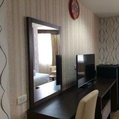 Отель Iraqi Residence Бангкок удобства в номере