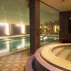 Отель The Spencer бассейн фото 3