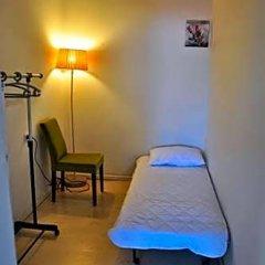 Arendaizrail Apartments -Hagolan Street Израиль, Тель-Авив - отзывы, цены и фото номеров - забронировать отель Arendaizrail Apartments -Hagolan Street онлайн удобства в номере