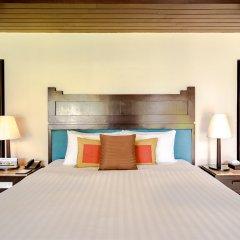 Отель Impiana Resort Chaweng Noi, Koh Samui Таиланд, Самуи - 2 отзыва об отеле, цены и фото номеров - забронировать отель Impiana Resort Chaweng Noi, Koh Samui онлайн удобства в номере