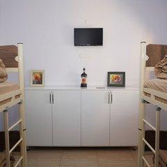Hersek Otel Турция, Ташкёпрю - отзывы, цены и фото номеров - забронировать отель Hersek Otel онлайн в номере фото 2