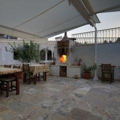 Hanzade Suites Турция, Гёреме - отзывы, цены и фото номеров - забронировать отель Hanzade Suites онлайн питание фото 2