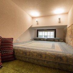 Best Location Jerusalem Stone Apartment Израиль, Иерусалим - отзывы, цены и фото номеров - забронировать отель Best Location Jerusalem Stone Apartment онлайн комната для гостей фото 5