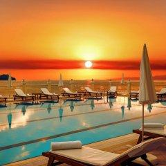 New Jasmin Турция, Гиресун - отзывы, цены и фото номеров - забронировать отель New Jasmin онлайн бассейн