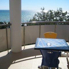 Гостиница Карамель в Сочи 3 отзыва об отеле, цены и фото номеров - забронировать гостиницу Карамель онлайн фото 9