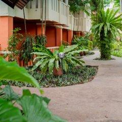Отель Hyton Leelavadee Пхукет фото 10