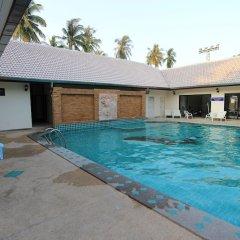 Отель Southern Lanta Resort Таиланд, Ланта - отзывы, цены и фото номеров - забронировать отель Southern Lanta Resort онлайн фото 7