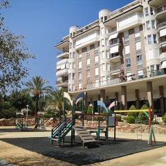 Отель La Ermita - Two Bedroom детские мероприятия