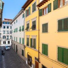 Отель Flospirit Santa Croce фото 2