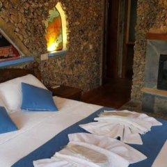 Tas Konak Турция, Торбали - отзывы, цены и фото номеров - забронировать отель Tas Konak онлайн комната для гостей фото 5