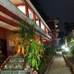 Отель Snowland Непал, Покхара - отзывы, цены и фото номеров - забронировать отель Snowland онлайн