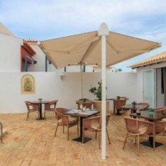 Отель Vila Channa Португалия, Албуфейра - отзывы, цены и фото номеров - забронировать отель Vila Channa онлайн фото 7