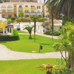 Luz Bay Hotel фото 4
