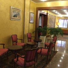 Отель Garden Италия, Ноале - отзывы, цены и фото номеров - забронировать отель Garden онлайн интерьер отеля фото 2