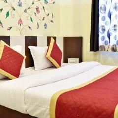 Hotel NG Palace комната для гостей фото 3