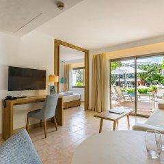 Отель Viva Palmanova & Spa комната для гостей фото 5