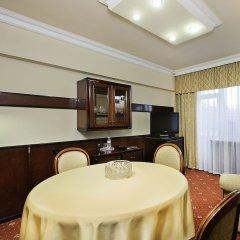 Отель Отрар Алматы фото 10